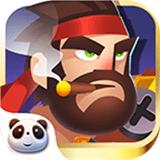 手机游戏app哪个好