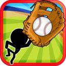 棒球类手游