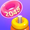 套环2048