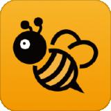 蜜蜂自助打印