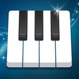 可以弹钢琴的游戏