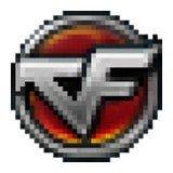cf手游免费刷枪软件下载