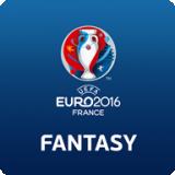 幻想欧洲杯2016