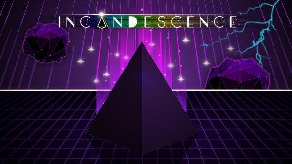 炫光金字塔软件截图1