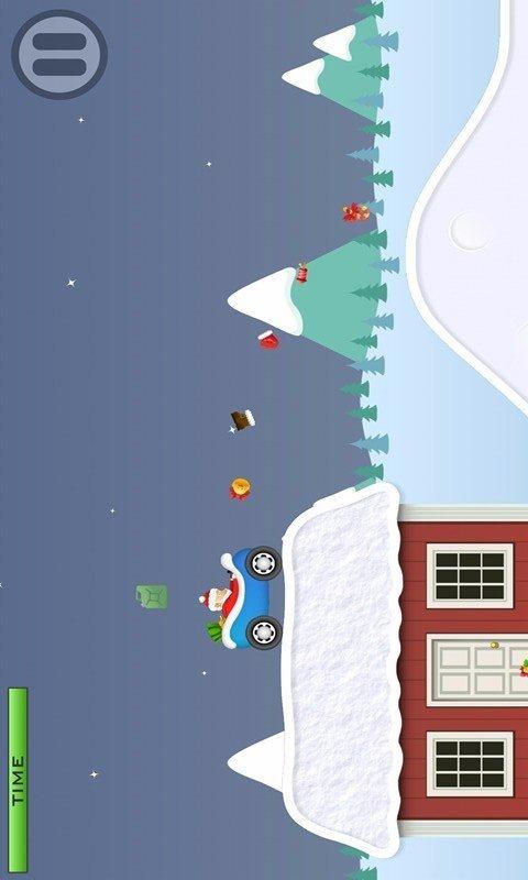 雪地大冒险软件截图2