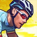 自行车之星环法自行车