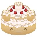 保卫蛋糕软件截图0