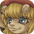 EGGLIA小红帽的传说