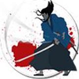 忍者战士破解版