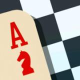 有特效的象棋游戏