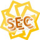 SEC密码本