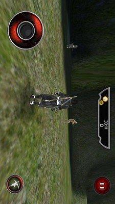 单机忍者刺客战士软件截图1
