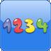 儿童学数学加法