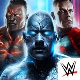 超凡WWE
