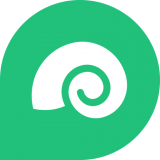 蜗蜗收银系统