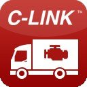 CLINK 车队版