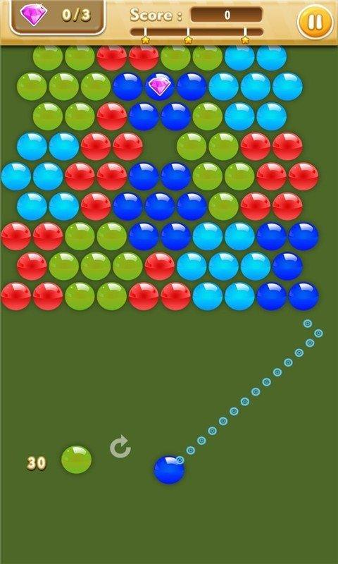 球球大作战儿软件截图3