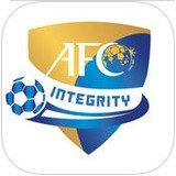 AFC Integrity