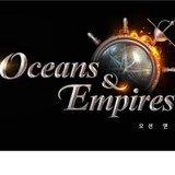 海与帝国手机版