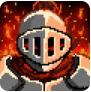 地牢探险RPG游戏