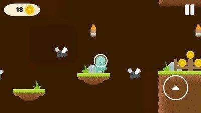 外星人加里软件截图3