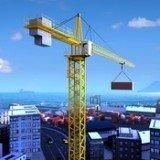 建造模拟2017