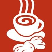 太平洋咖啡中国