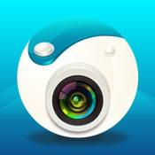 Camera360概念版