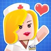 医生我有病!