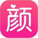 颜值打分app