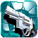 手机大型单机射击游戏推荐