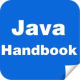 Java手册