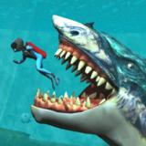 怪物鲨制造模拟器