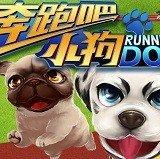 奔跑吧小狗