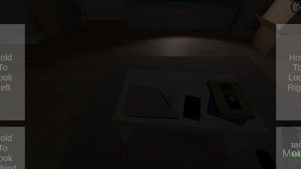 长此以往的夜软件截图1