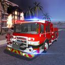 911紧急救援模拟器