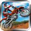 超级摩托竞技大赛