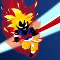 超级战士龙冒险
