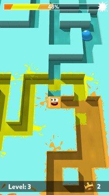迷宫冒险小米版软件截图3