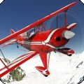 航空模拟器HD