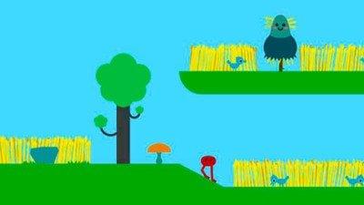 野餐大冒险软件截图2