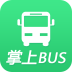巴士公交查询