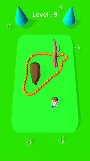 Rope Helper软件截图0