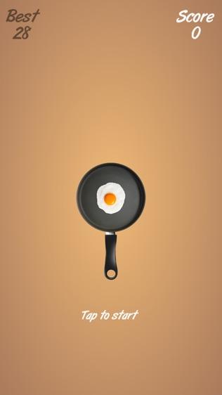 煎蛋飞软件截图1