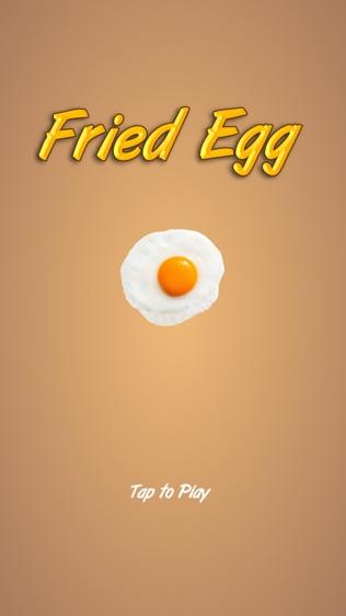 煎蛋飞软件截图0