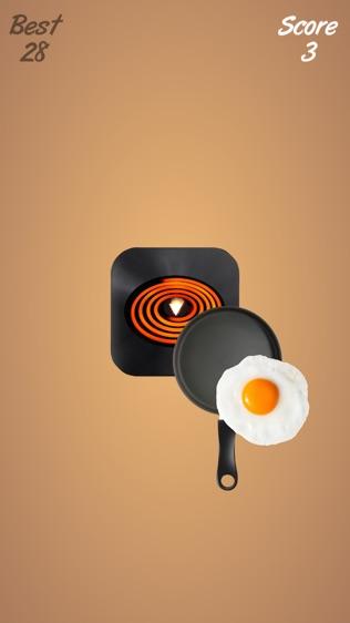 煎蛋飞软件截图2