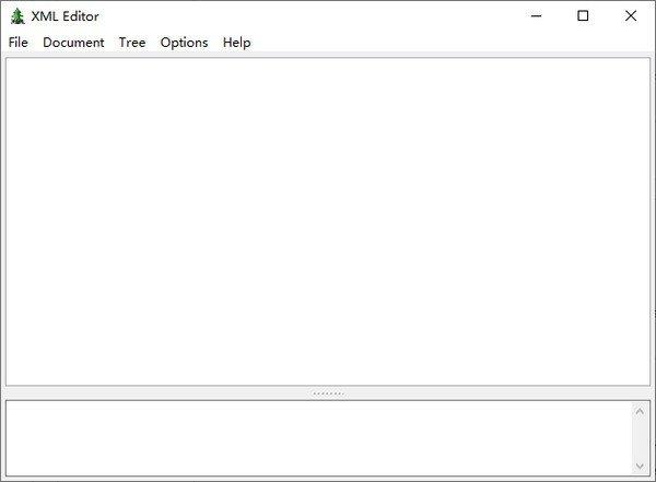 XML Tree Editor(树形视图XML编辑器)下载