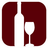 红酒网购商城