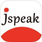 jspeak