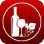 进口葡萄酒平台